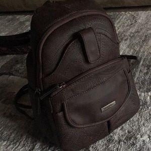 Alfred Dunner bag